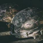 War psychopathologies: post-traumatic stress disorder (PTSD)