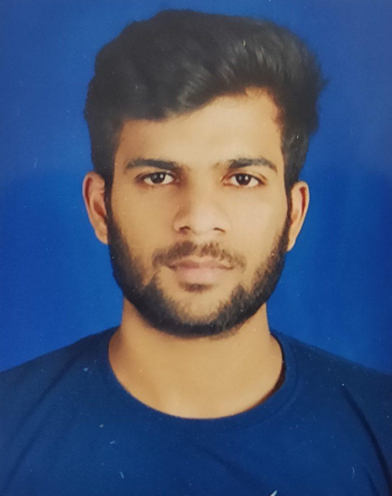 Omkar Mohair
