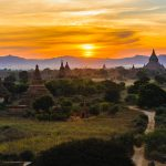 Myanmar Coup D'etat – Burma Civil War