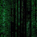 Virtual Life Addiction – Living Online