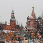 Moscow Expels European Diplomats – Tensions Between Russia And Europe