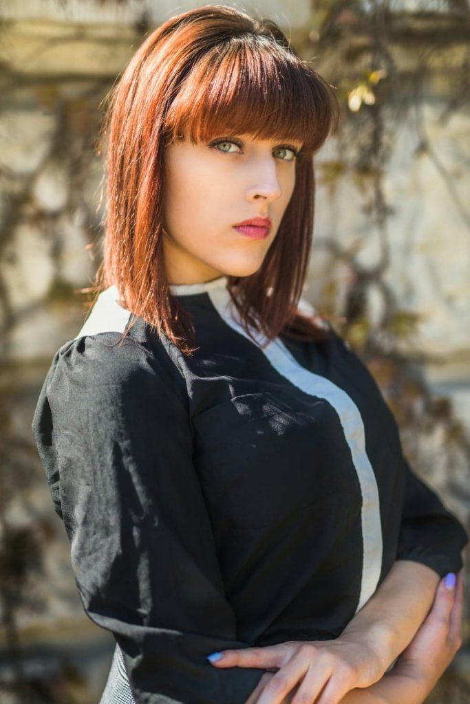 Rita Lisiewicz