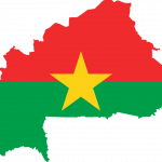 A War For Information – Burkina Faso