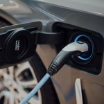 Emerging Trends in Electric Vehicles: Future Of Mobility In Green Era